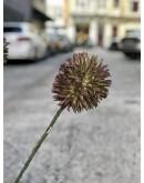 Flor artificial.
