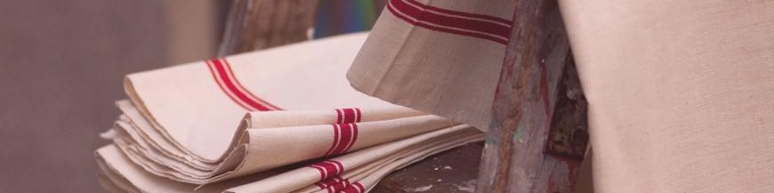 Textil y Complementos