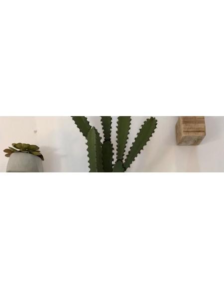Cactus Artificiales